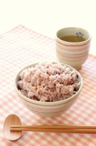 dietary-therapy-brown-rice-bowl