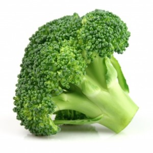 broccoli-thyroid-inhibiting-foods