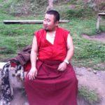 nepal_acupuncture_jarko_n