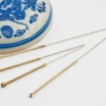 services-acupuncture-needles