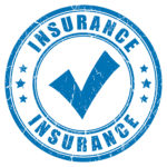 Insurance Coverage for Acupuncture